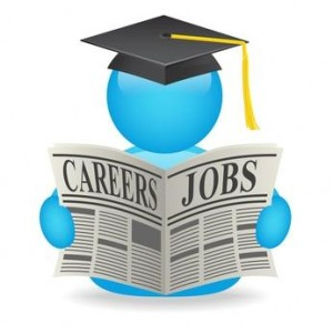 Career & Job Resources