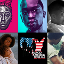 11 Films to Watch During Black History Month on Kanopy