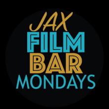 Jax Film Bar Mondays, Tim Driscoll, Jacksonville Film Festival, 48 Hour Film Festival, Jacksonville Podcast, Completely Booked