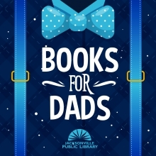 Booklist, Father's Day