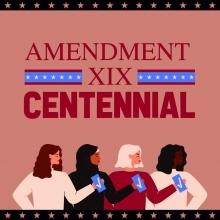 amendment 19 centennial image