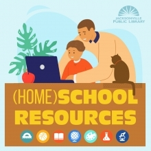 Home School Resouces