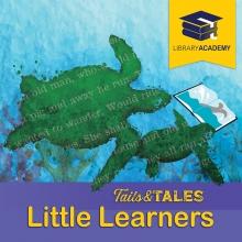 Little Learners Tails & Tales