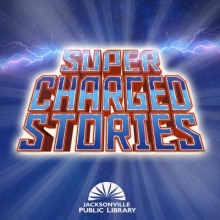 supercharged stories