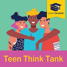 Teen Think Tank