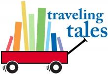 traveling tales logo