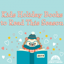 kids holiday books to read this season