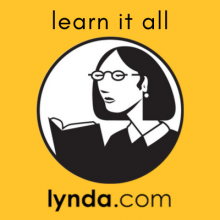 lynda.com, linkedin learning, free linkedin learning, Jacksonville Public Library, online courses